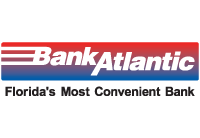 Bank Atlantic