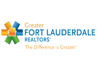 Great Fort Lauderdale Realtors