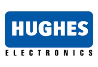 Hughes Electronics