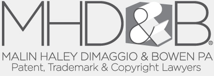 Malin Haley DiMaggio & Bowen, P.A.