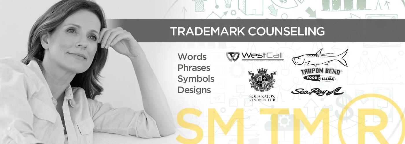 trademark1