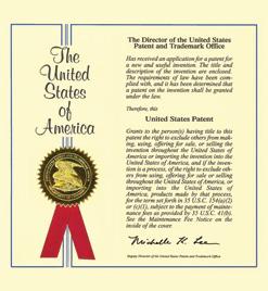 patent-cert