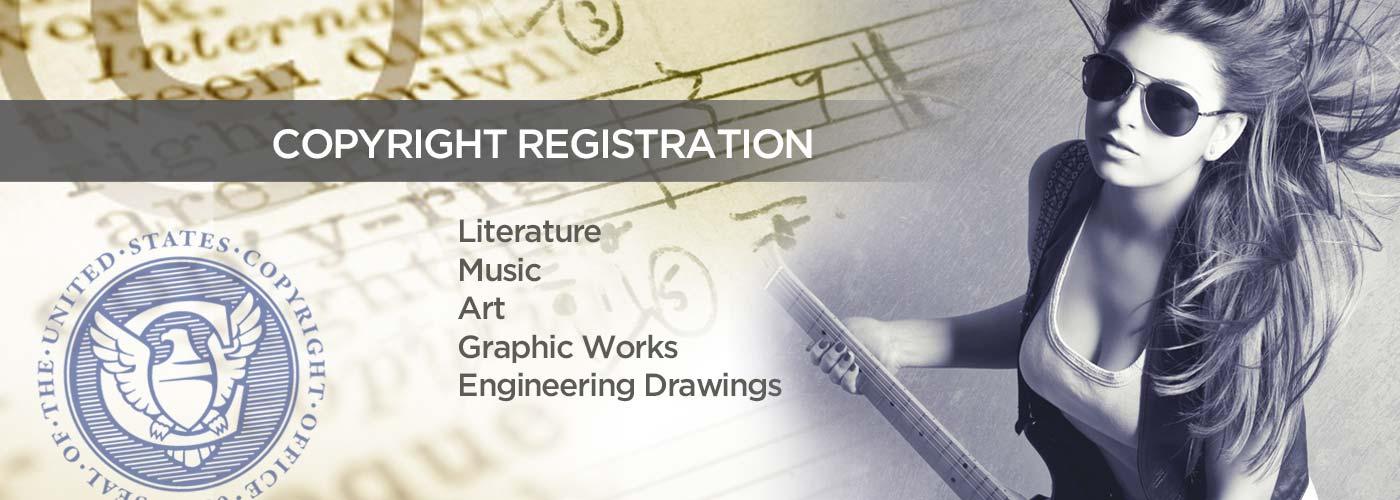 MHD-copyright-slide