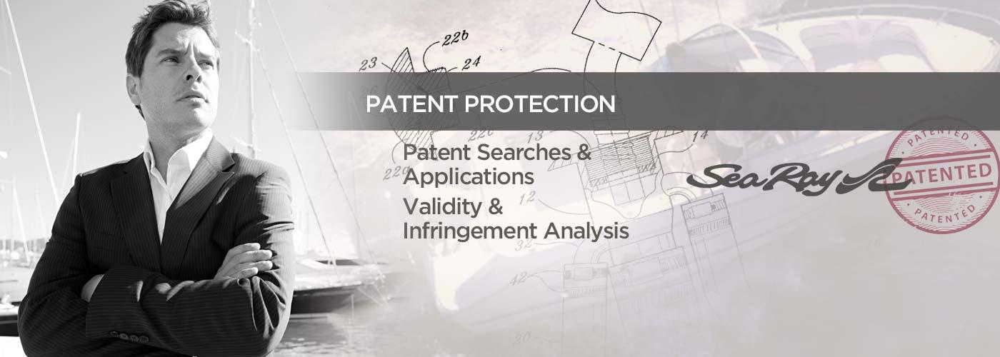 MHD-patent-slide